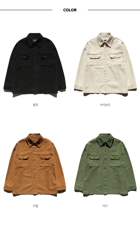 20190129_big_pocket_shirts_color_kj.jpg