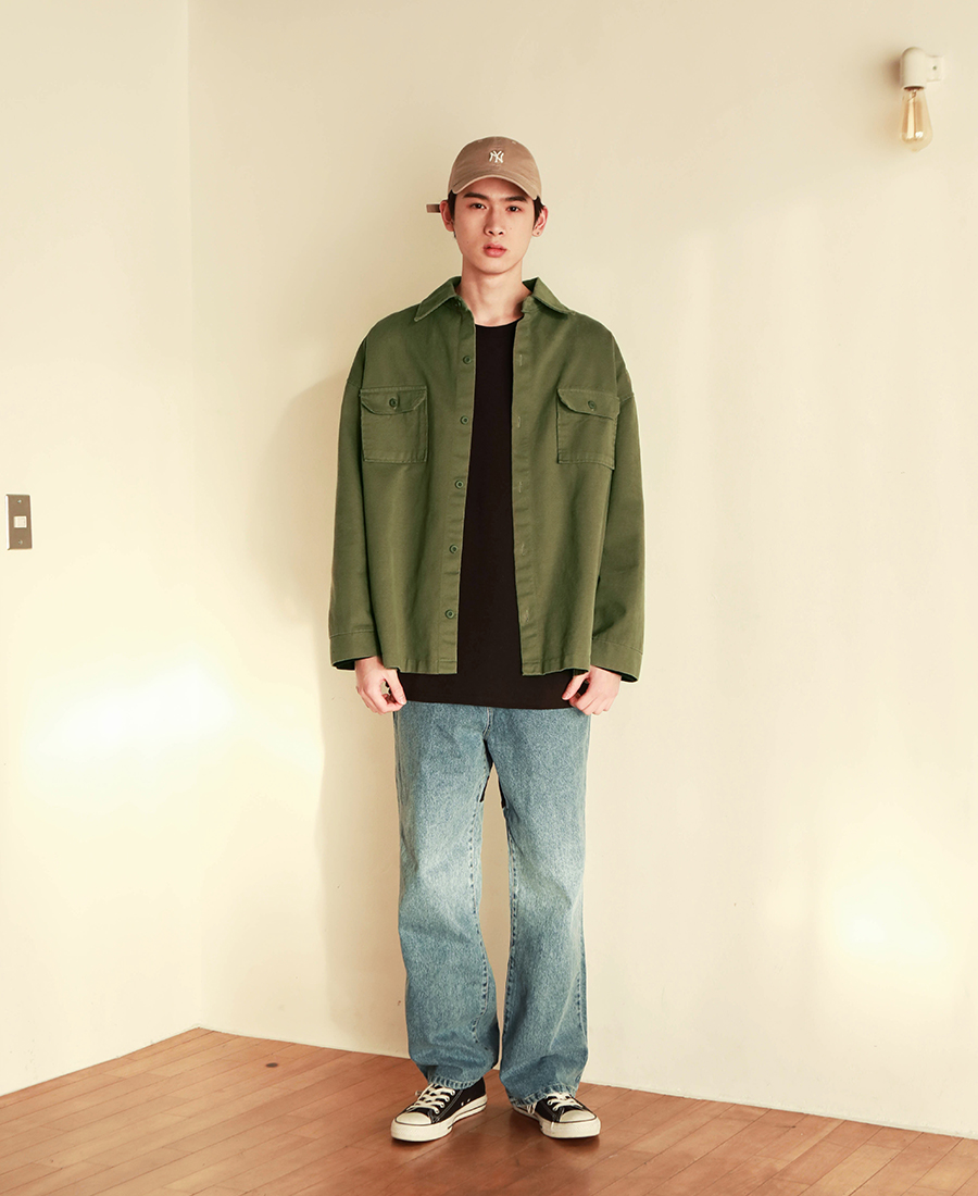 20190129_big_pocket_shirts_model_kj_08.jpg
