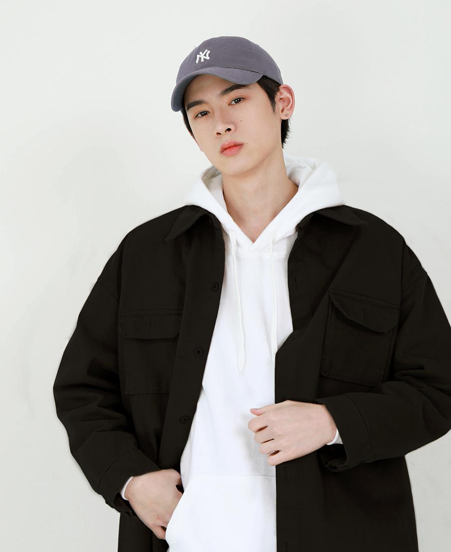 20190129_big_pocket_shirts_model_kj_16.jpg