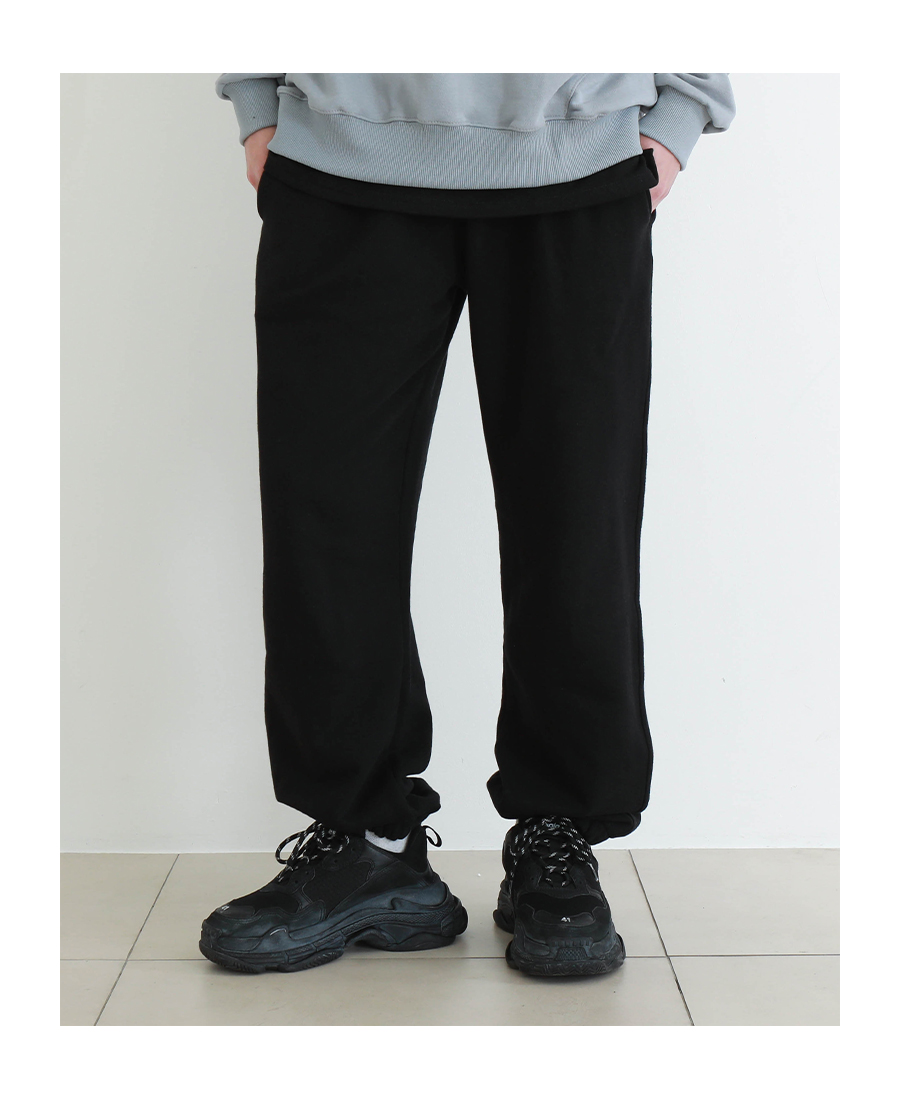 20190129_wide_easy_pants_model_yh_03.jpg