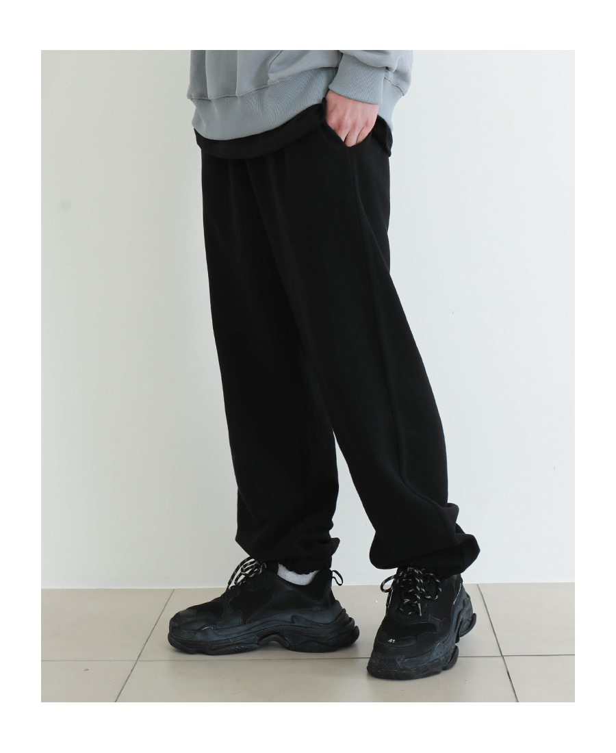 20190129_wide_easy_pants_model_yh_04.jpg
