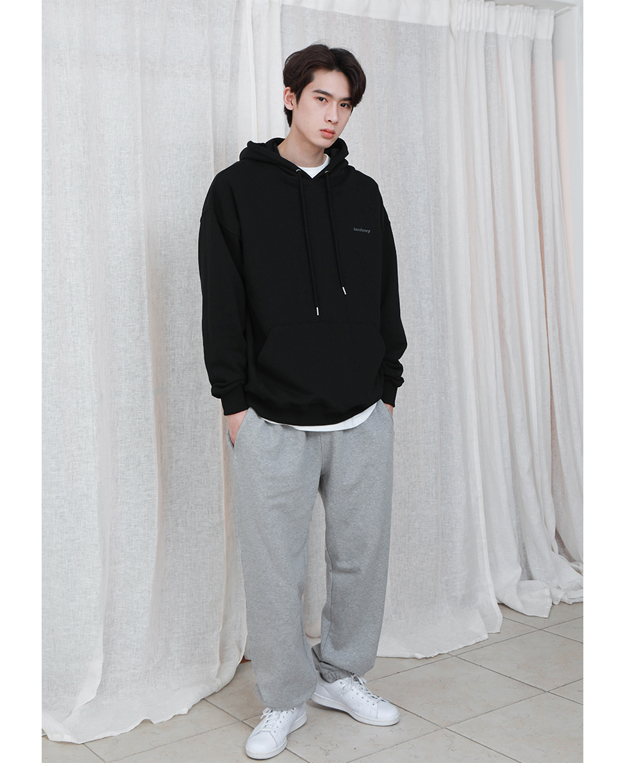 20190129_wide_easy_pants_model_yh_06.jpg