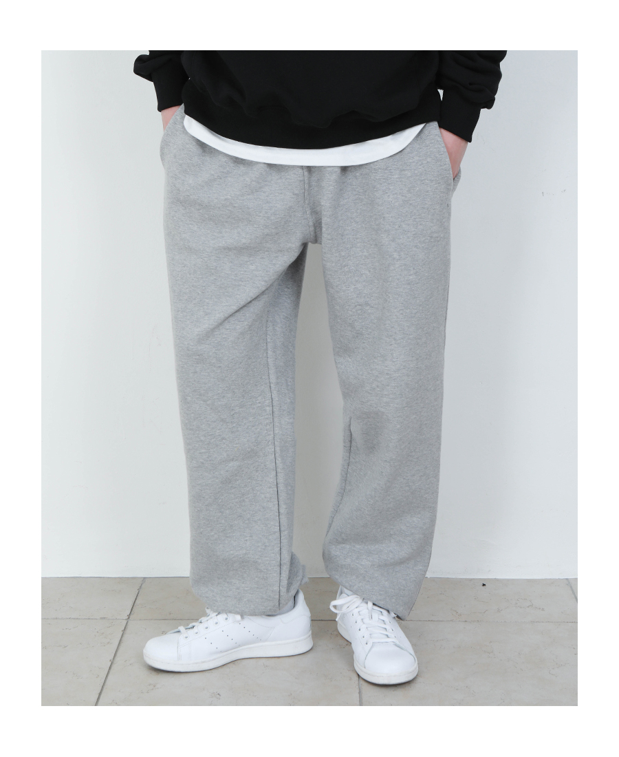 20190129_wide_easy_pants_model_yh_07.jpg