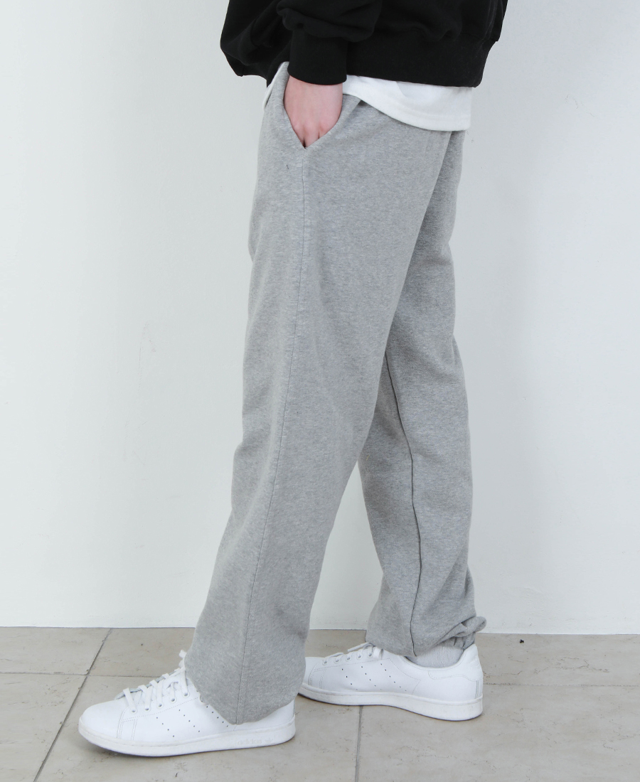 20190129_wide_easy_pants_model_yh_08.jpg