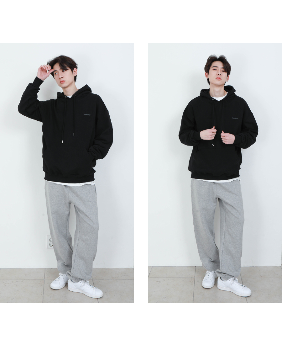 20190129_wide_easy_pants_model_yh_09.jpg