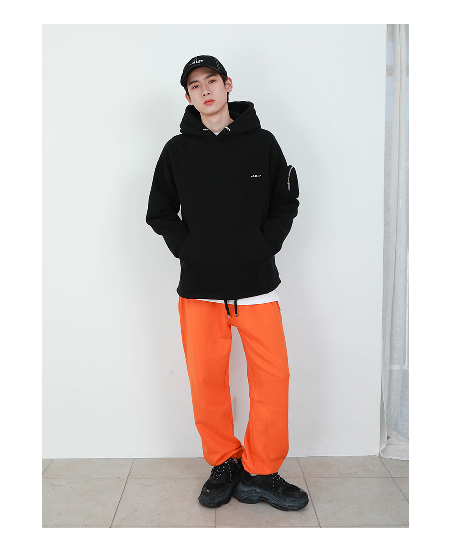 20190129_wide_easy_pants_model_yh_10.jpg