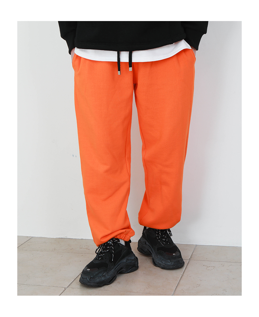 20190129_wide_easy_pants_model_yh_11.jpg