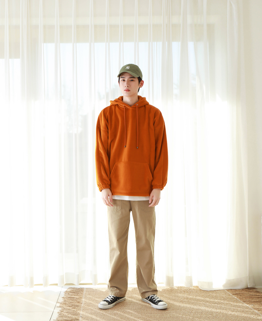 20190207_glory_cotton_pants_model_kj_01.jpg