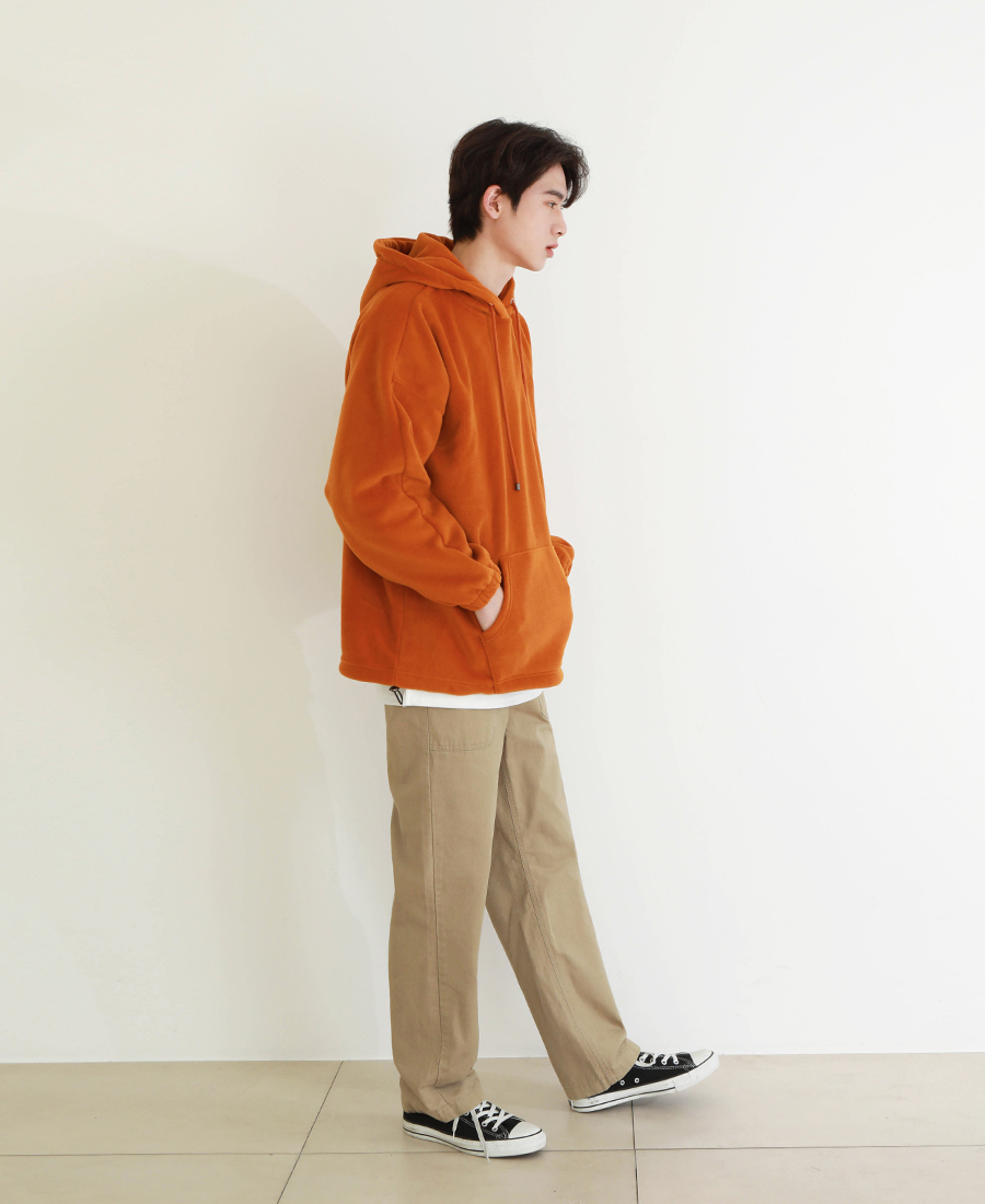 20190207_glory_cotton_pants_model_kj_02.jpg