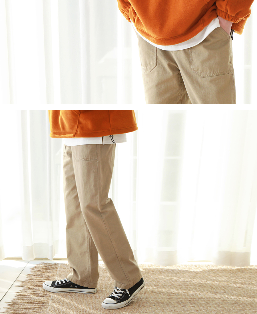 20190207_glory_cotton_pants_model_kj_03.jpg