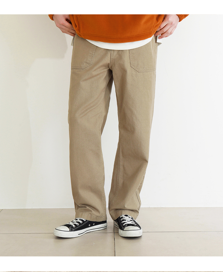 20190207_glory_cotton_pants_model_kj_04.jpg