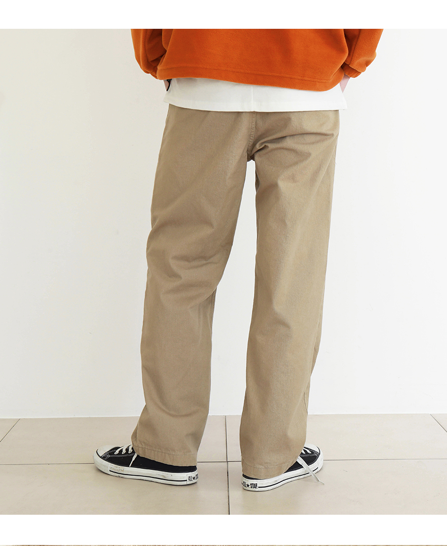 20190207_glory_cotton_pants_model_kj_05.jpg