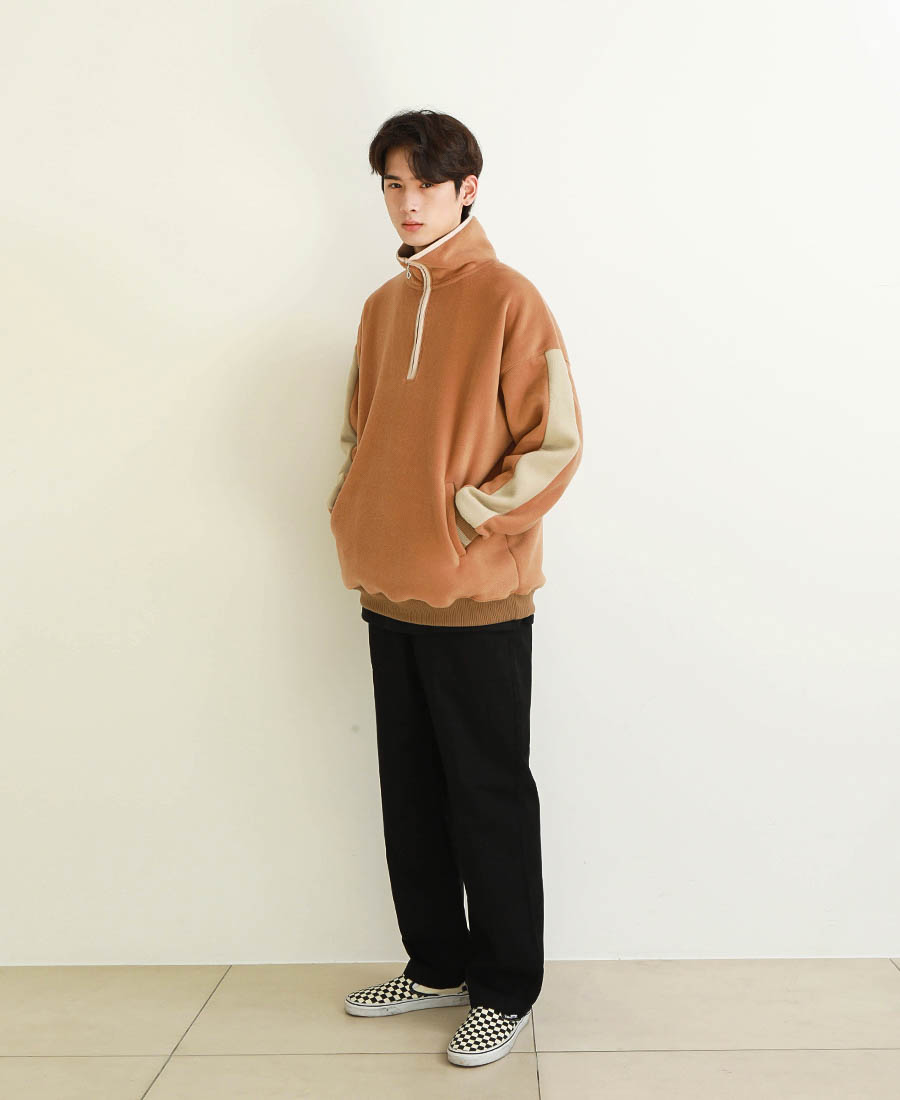 20190207_glory_cotton_pants_model_kj_06.jpg
