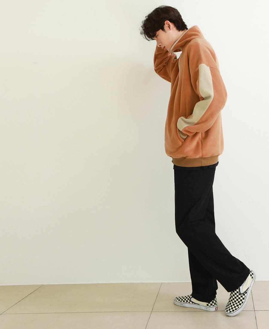 20190207_glory_cotton_pants_model_kj_07.jpg
