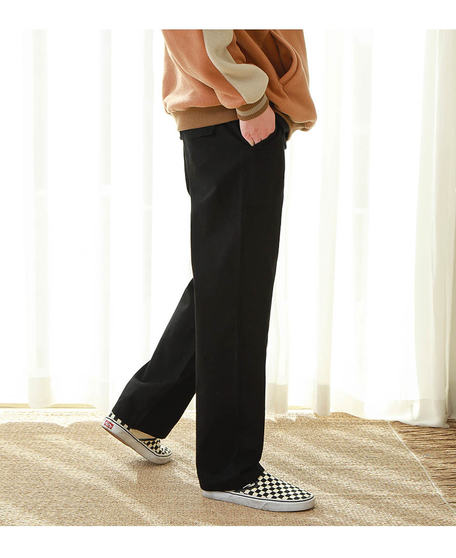 20190207_glory_cotton_pants_model_kj_10.jpg