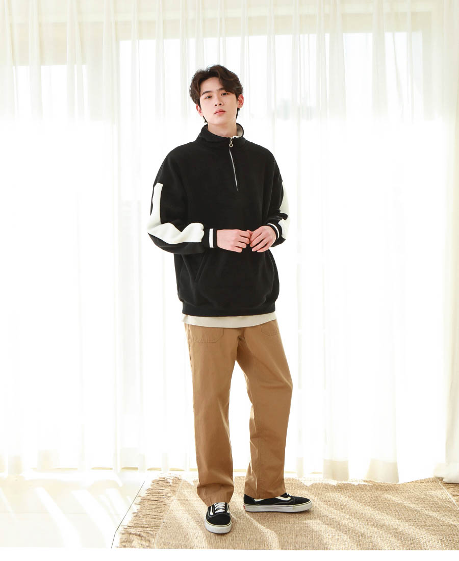 20190207_glory_cotton_pants_model_kj_11.jpg