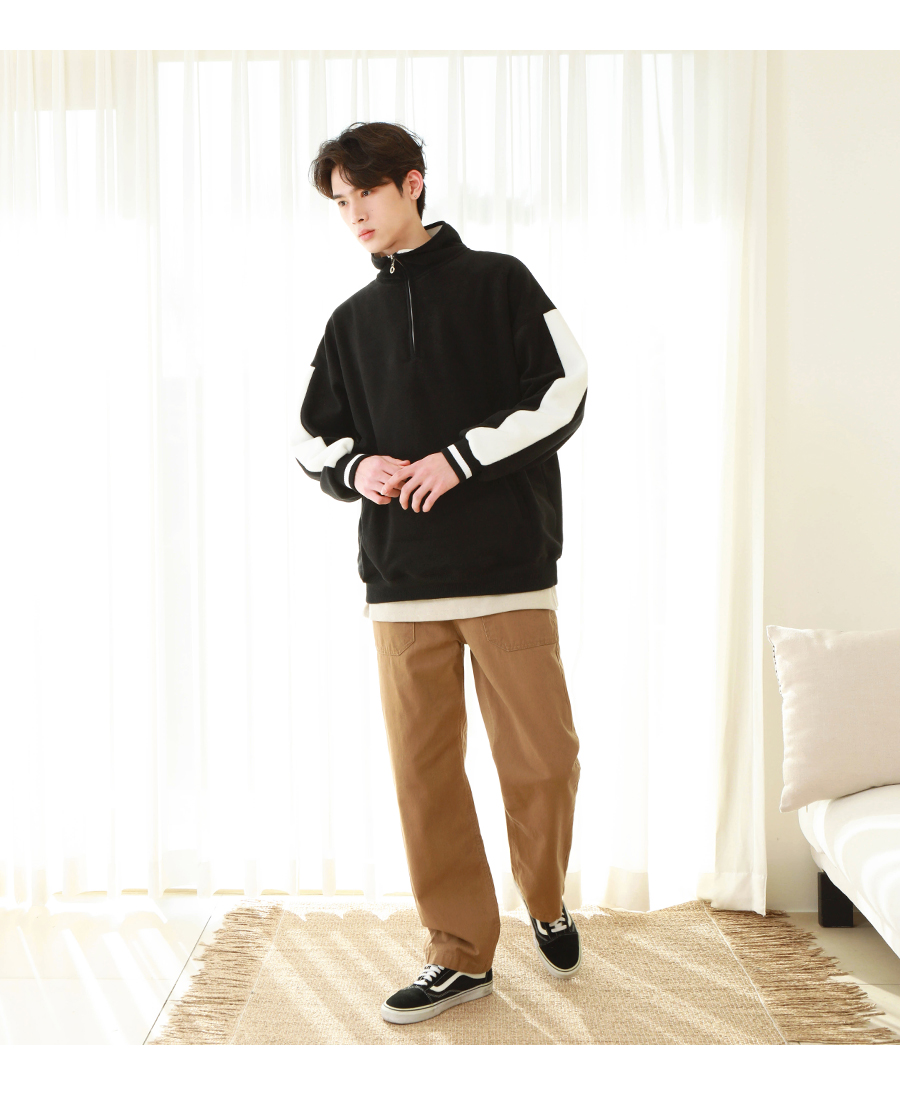 20190207_glory_cotton_pants_model_kj_12.jpg