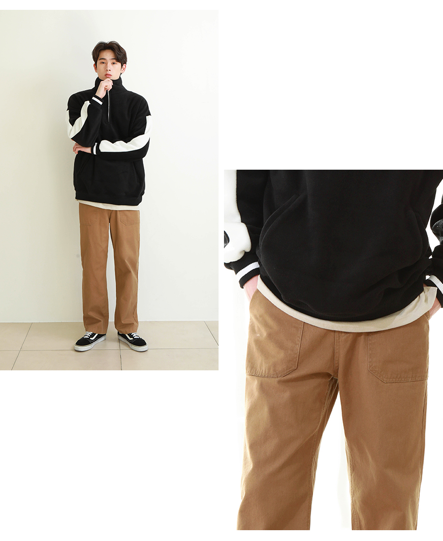 20190207_glory_cotton_pants_model_kj_13.jpg