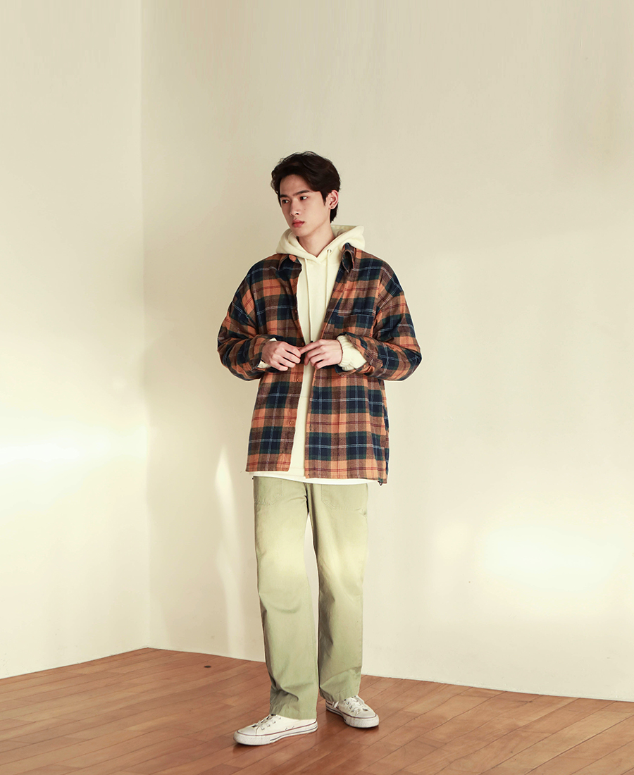 20190207_glory_cotton_pants_model_kj_16.jpg