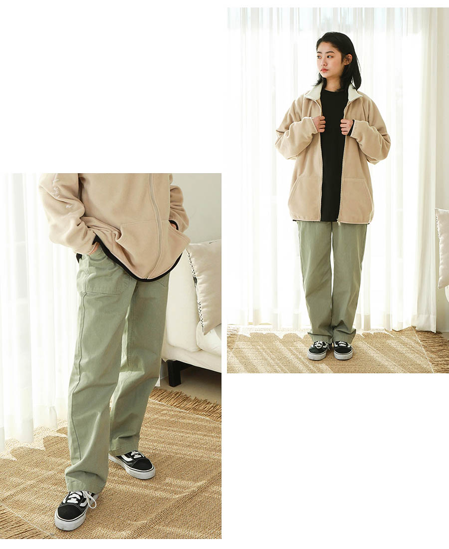 20190207_glory_cotton_pants_model_kj_17.jpg