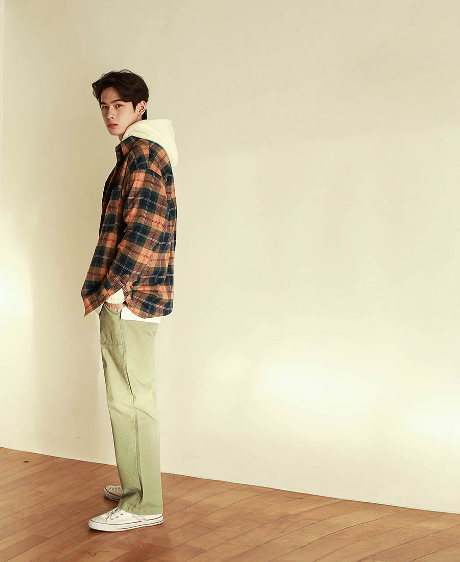 20190207_glory_cotton_pants_model_kj_18.jpg