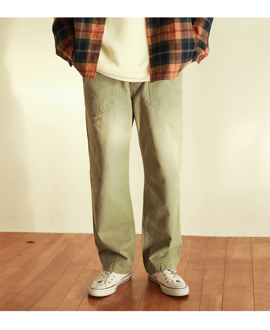 20190207_glory_cotton_pants_model_kj_20.jpg