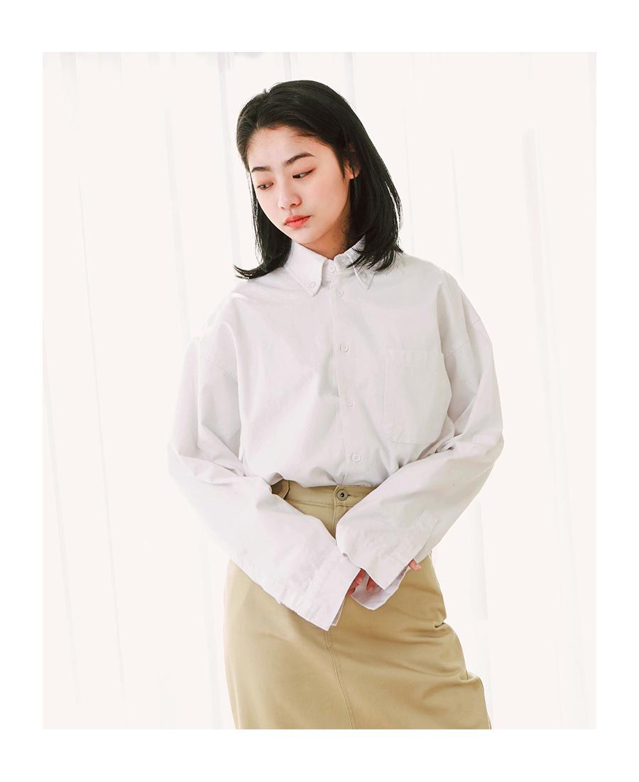 20190207_jennie_overfit_shirts_model_yh_02.jpg