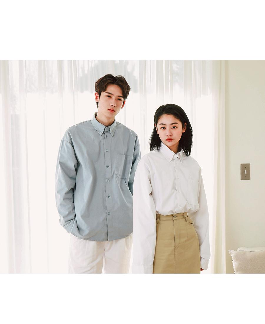 20190207_jennie_overfit_shirts_model_yh_04.jpg