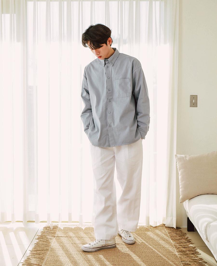 20190207_jennie_overfit_shirts_model_yh_05.jpg