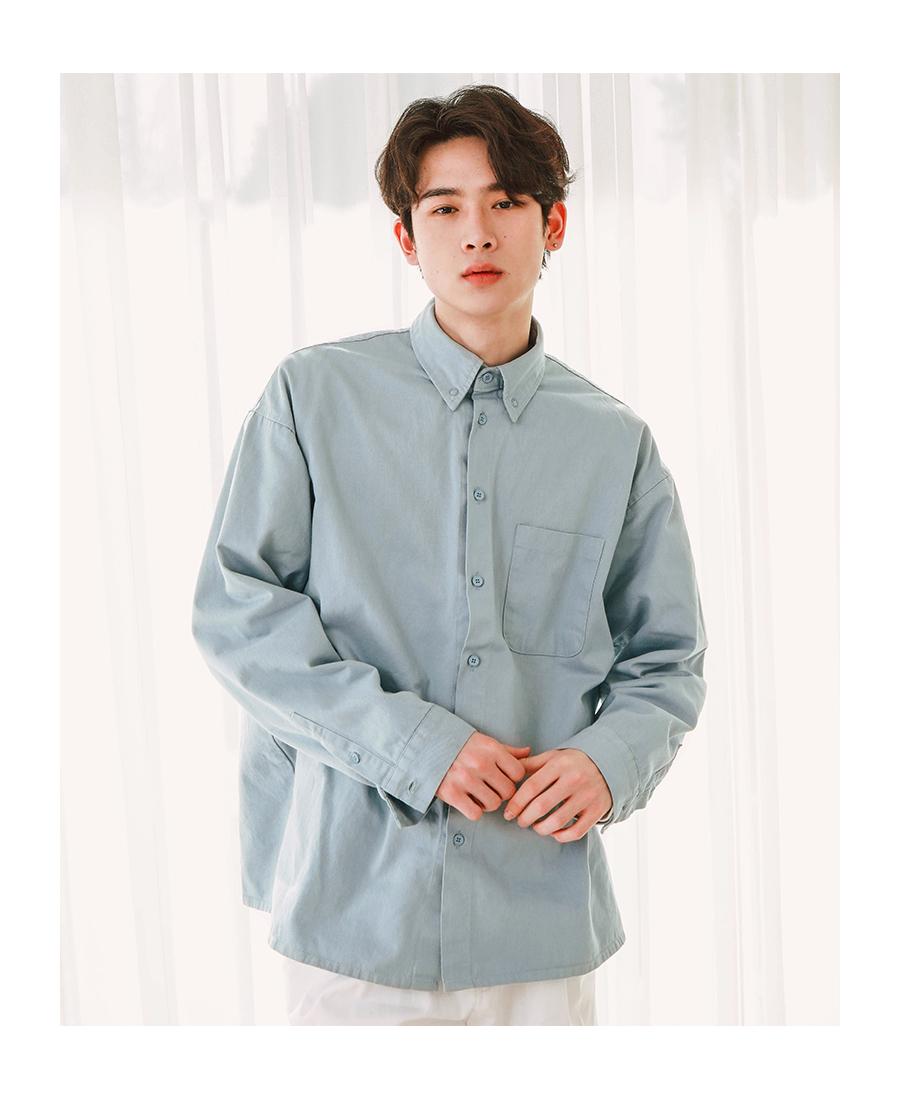 20190207_jennie_overfit_shirts_model_yh_06.jpg