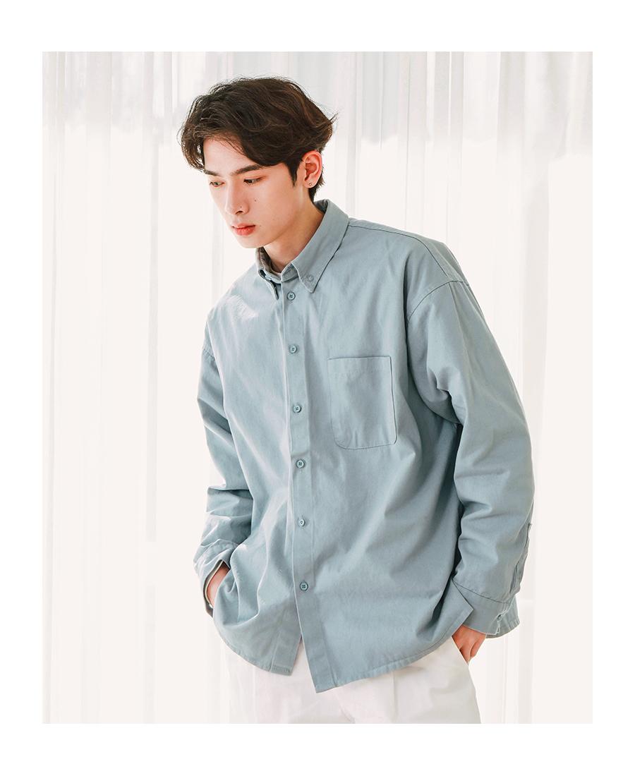 20190207_jennie_overfit_shirts_model_yh_07.jpg