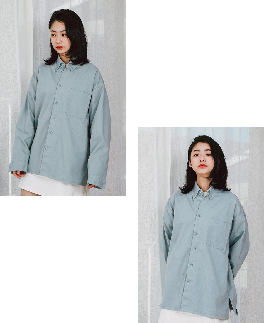 20190207_jennie_overfit_shirts_model_yh_08.jpg