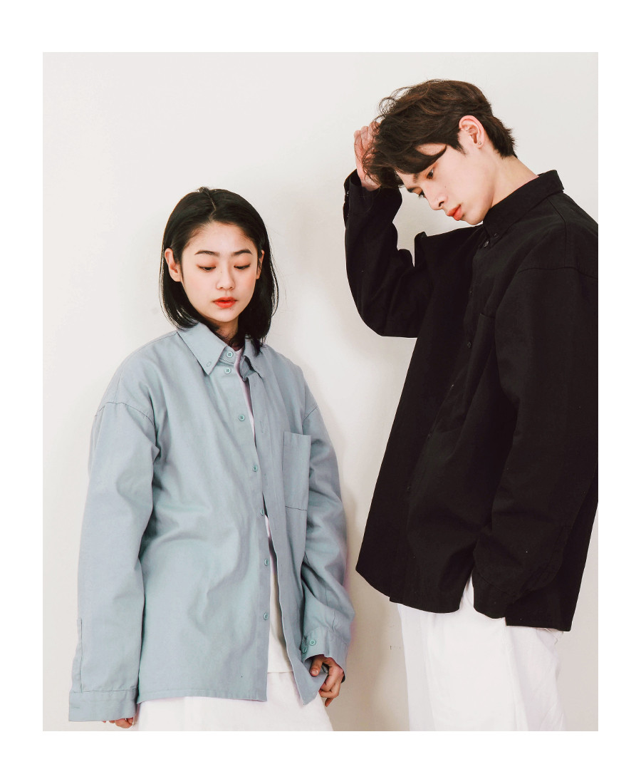 20190207_jennie_overfit_shirts_model_yh_09.jpg