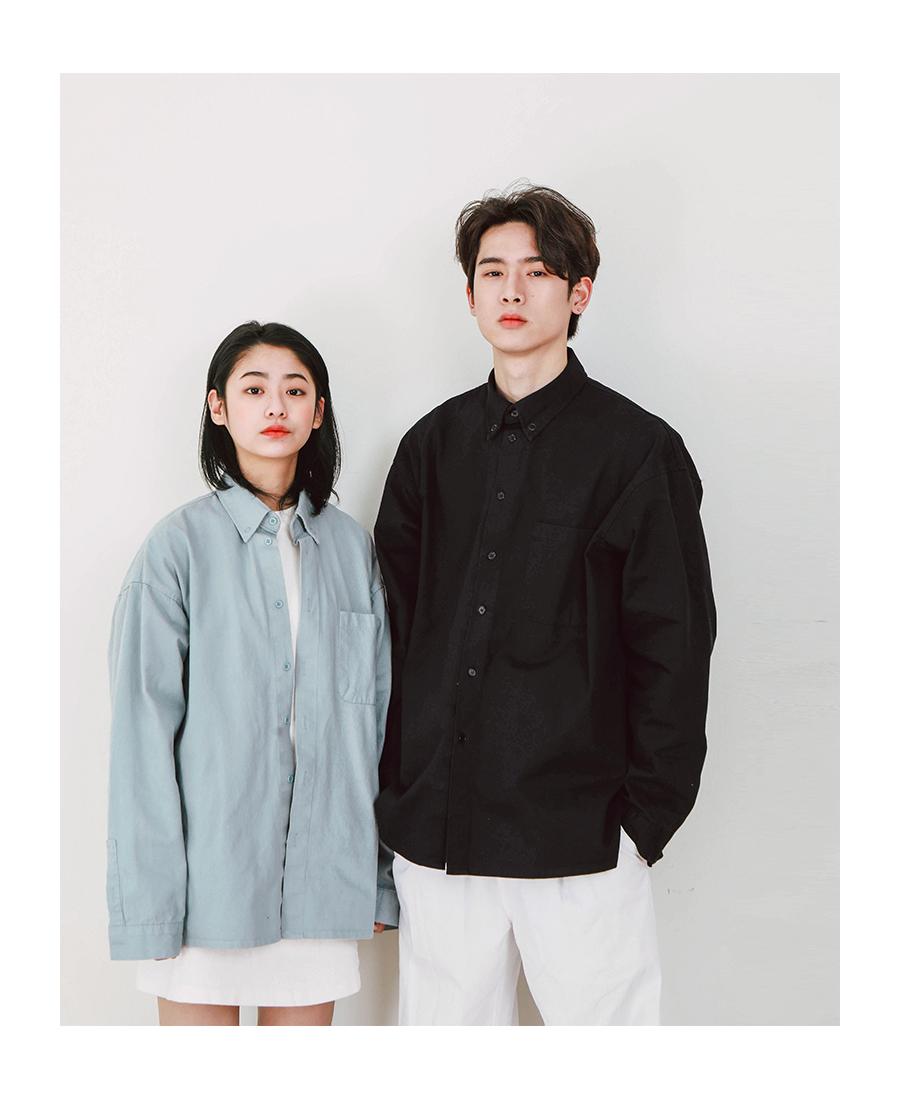 20190207_jennie_overfit_shirts_model_yh_10.jpg