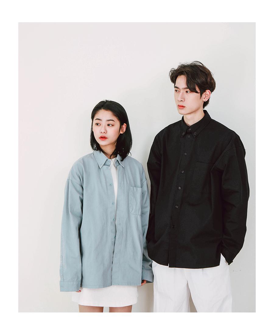 20190207_jennie_overfit_shirts_model_yh_11.jpg