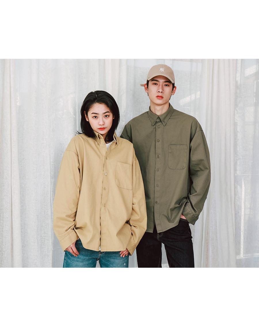 20190207_jennie_overfit_shirts_model_yh_12.jpg