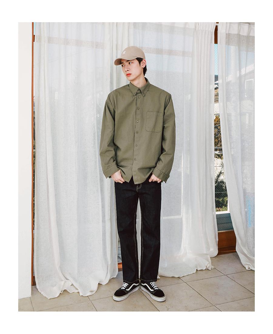 20190207_jennie_overfit_shirts_model_yh_13.jpg