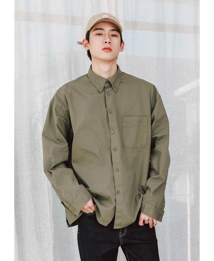 20190207_jennie_overfit_shirts_model_yh_14.jpg