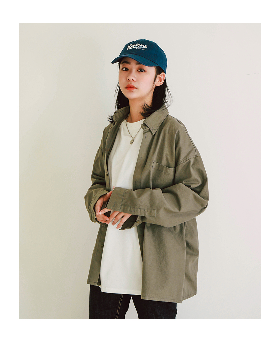 20190207_jennie_overfit_shirts_model_yh_16.jpg