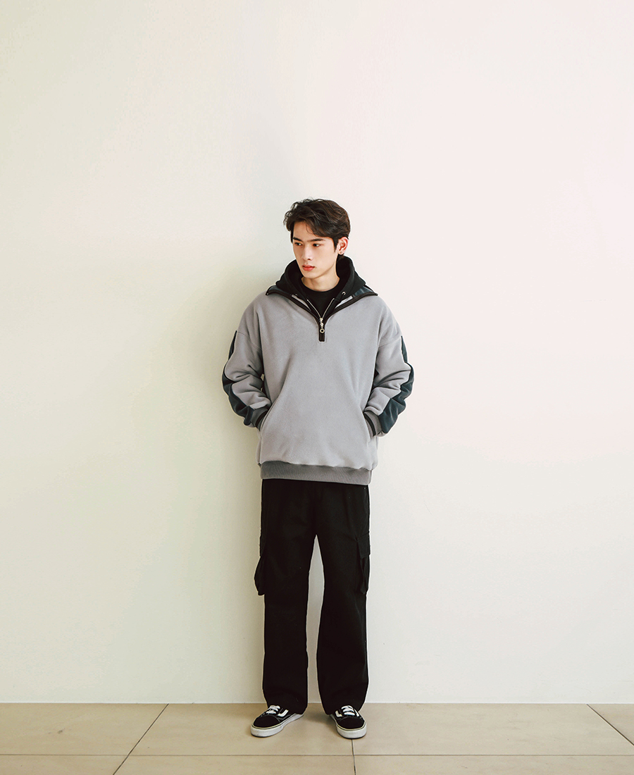 20190207_ray_anorak_mtm_model_kj_07.jpg