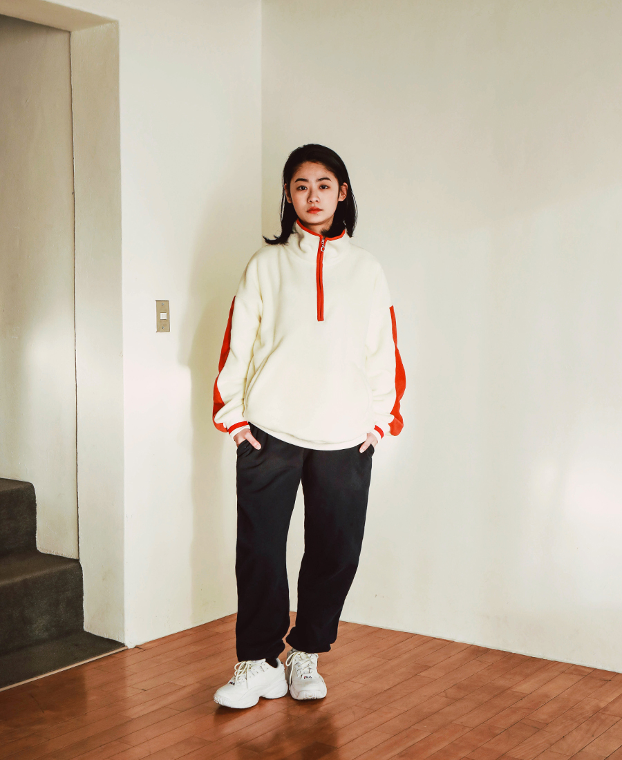 20190207_ray_anorak_mtm_model_kj_17.jpg