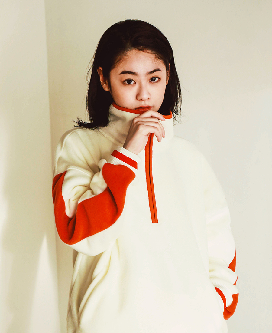 20190207_ray_anorak_mtm_model_kj_19.jpg