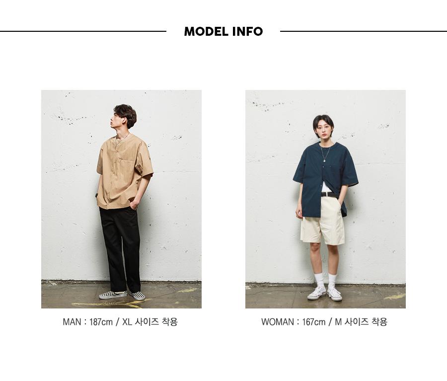 20190322_Giselle_no-collar_shirts_model_info_kj.jpg