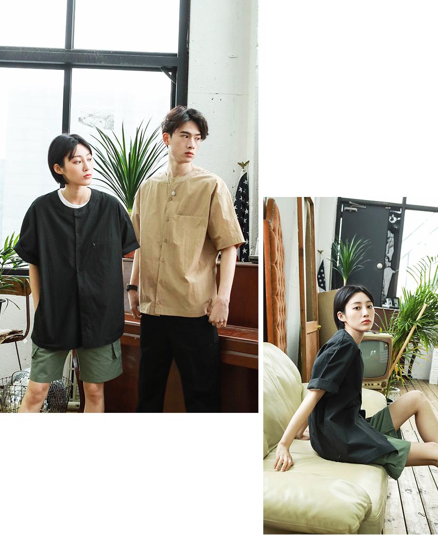 20190322_Giselle_no-collar_shirts_model_kj_03.jpg