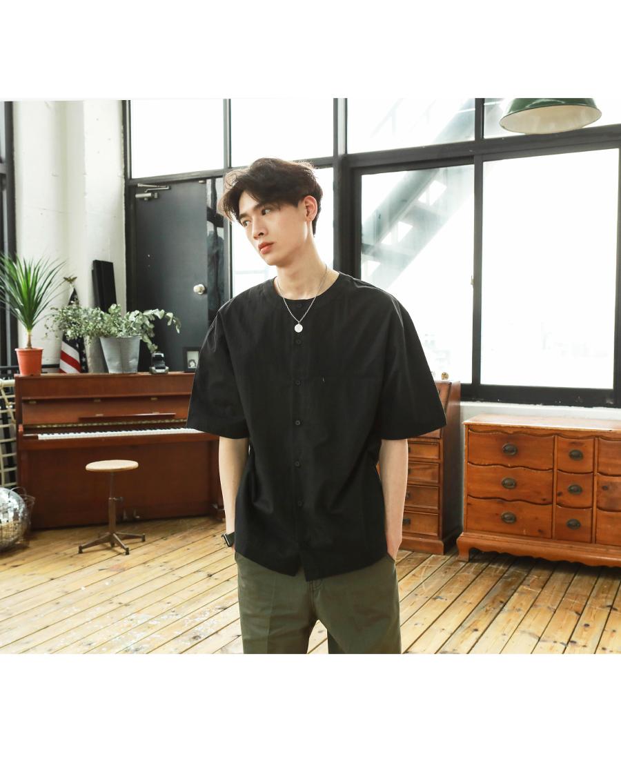 20190322_Giselle_no-collar_shirts_model_kj_04.jpg