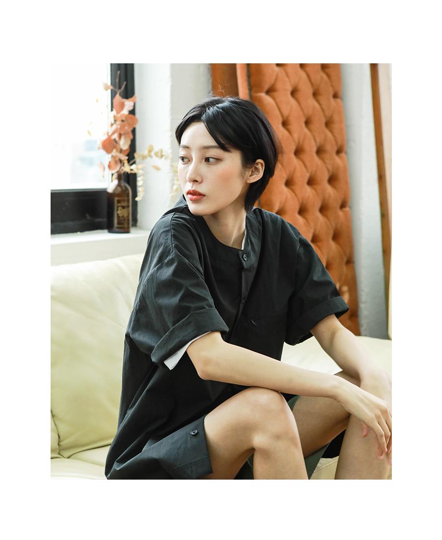 20190322_Giselle_no-collar_shirts_model_kj_05.jpg