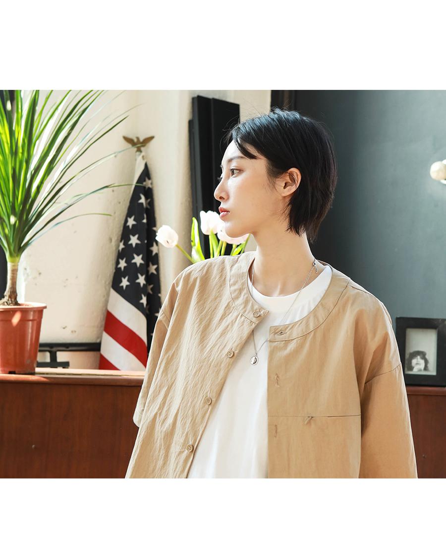 20190322_Giselle_no-collar_shirts_model_kj_10.jpg