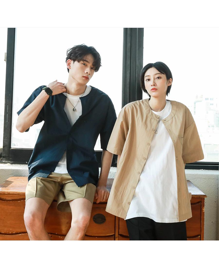 20190322_Giselle_no-collar_shirts_model_kj_12.jpg
