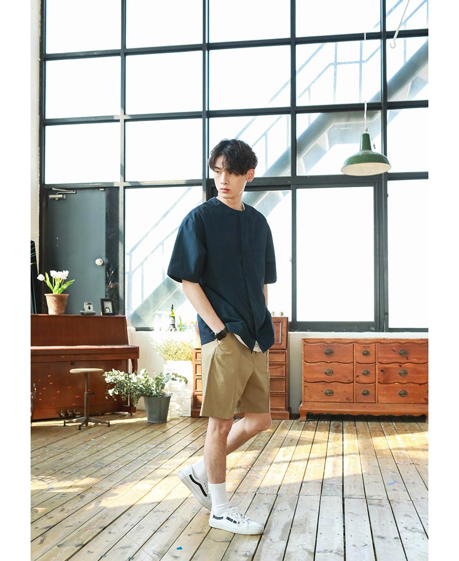 20190322_Giselle_no-collar_shirts_model_kj_13.jpg