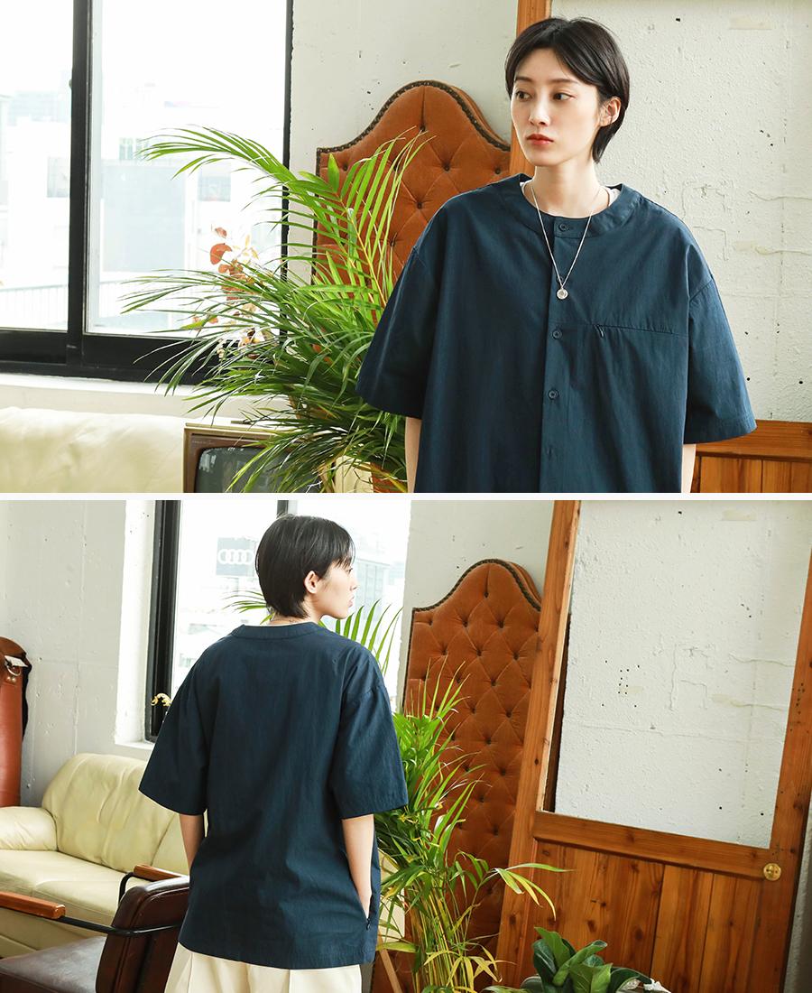 20190322_Giselle_no-collar_shirts_model_kj_16.jpg